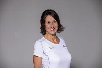 """<p>Susanne Marosch, Geben für Leben: """"Seit drei Jahren mache ich mir keine Vorsätze mehr. Stattdessen bestimme ich ein Motto für das ganze Jahr. Im kommenden Jahr lautet mein Motto: 'Balance'.""""</p>"""