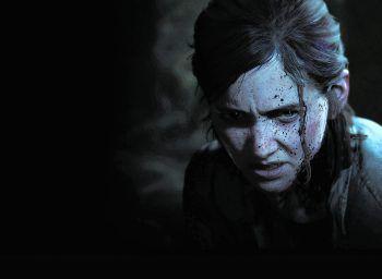 """<p class=""""title"""">The Last of Us 2</p><p class=""""title"""">29. Mai 2020 (PS4). Der heiß erwartete zweite Teil des düsteren PlayStation-Exclusives erzählt die Geschichte von Joel und Ellie weiter.</p>"""