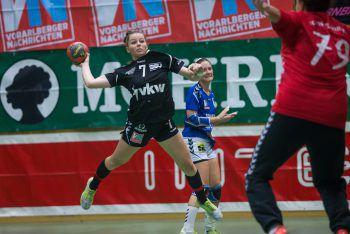 """<p class=""""title"""">WHA: Dornbirn</p><p>Damenhandball: Am Samstag gastiert Ferlach/Feldkirchern bei den Schoren-Ladys. Anpfiff in der Messesporthalle 2: 19 Uhr.</p>"""
