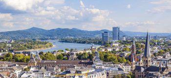 """<p class=""""caption"""">Bonn wird auch als Beethovenstadt bezeichnet.</p>"""