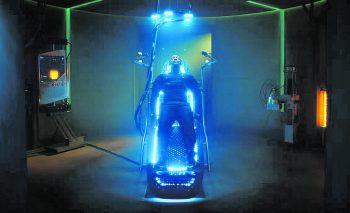 """<p class=""""title"""">Altered Carbon – Staffel 2</p><p>Serie, Netflix. Zwei Jahre nach dem Debüt der Cyberpunk-Serie folgt endlich die Fortsetzung. MIt Anthony Mackie als Elitesoldat Takeshi Kovacs. Ab Donnerstag.</p>"""
