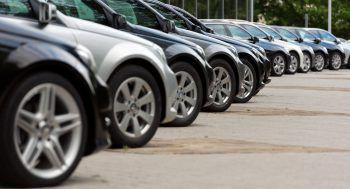 """<p class=""""title"""">Carorganizer.at</p><p>Wer ein neues Auto braucht, aber keine Lust auf eine lange Suche hat, kann die Aufgabe auch an Mia und Josef Bereuter übergeben. Sie finden das passende Auto für jeden.</p>"""