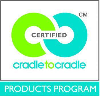 """<p class=""""caption"""">Cradle to Cradle – """"Von der Wiege bis zur Wiege""""</p><p class=""""caption"""">Die Cradle to Cradle-zertifizierten Produkte von Mary Rose sind aus Biobaumwolle gefertigt und mit dem Zertifikat Cradle to Cradle GOLD ausgezeichnet. Vom Stoff aus Bio-Baumwolle, über den Nähfaden und den Knopf zum Webe- und Produktetikett bis hin zu den Farbpigmenten – alles ist biologisch abbaubar und kann rückstandslos in den ökologischen Kreislauf zurückgeführt werden. www.c2ccertified.org</p>"""