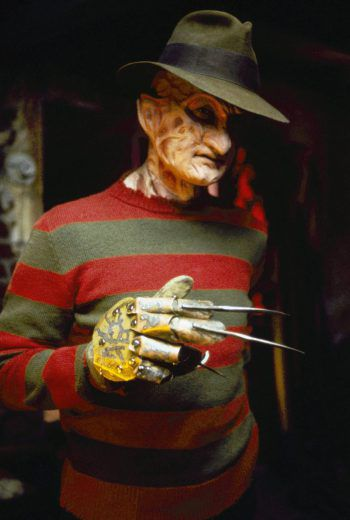 Ein Zwei Freddy Kommt Vorbei