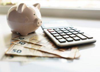 """<p class=""""title"""">Finanzierung</p><p>Die Bezahlung des Traumwagens ist auch kein Problem beim Autohaus Lauterach – mit einer Finanzierung ist das Auto für jedermann leistbar. Auch ohne Anzahlung ist eine schnelle und unkomplizierte Finanzierung möglich.</p>"""