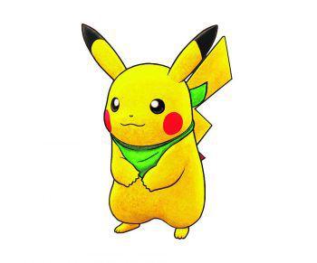 """<p class=""""caption"""">Für die Nintendo Switch gibt es gleich am Monatsbeginn das Game """"Pokémon Mystery Dungeon: Retterteam DX"""". </p>"""