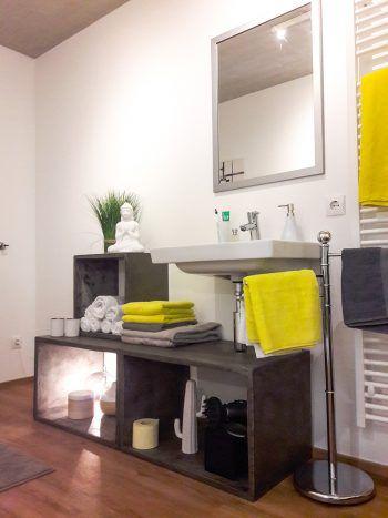 """<p class=""""caption"""">Mit dem RIVA-Konzept kann man sich den Wohnungskauf leisten.</p>"""