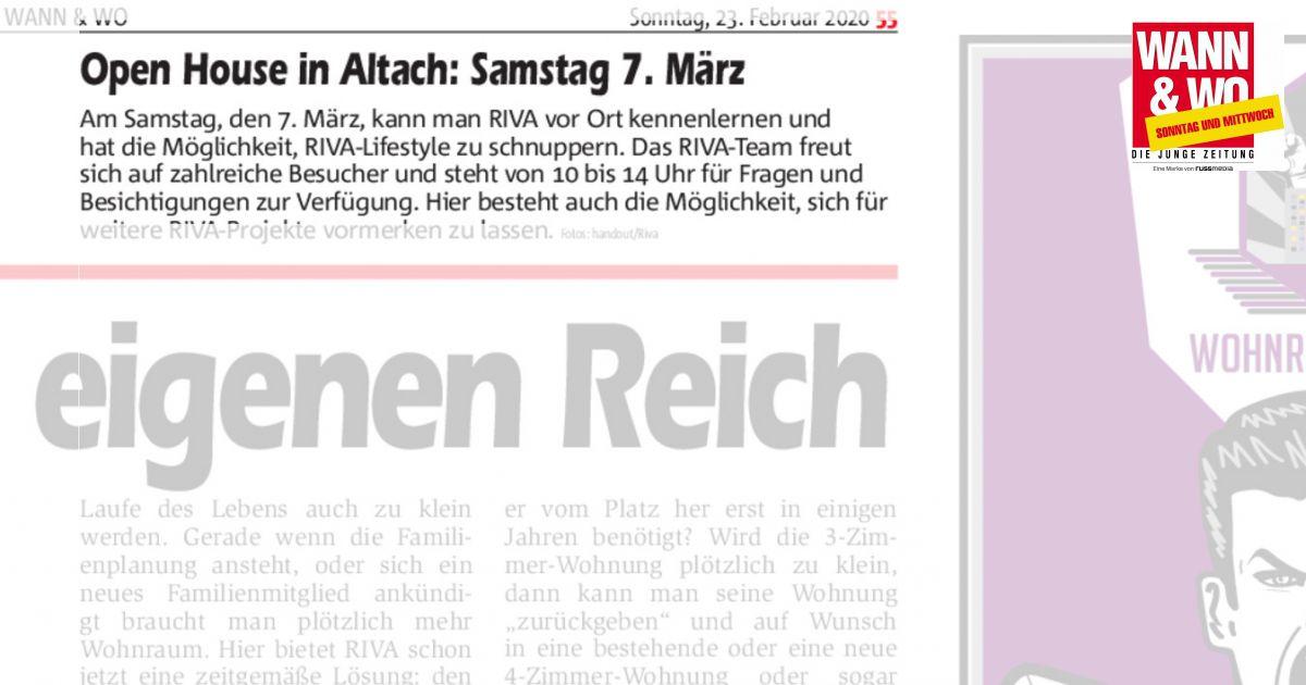 hohenems gtzis altach koblach mder - Sozialzentrum Altach