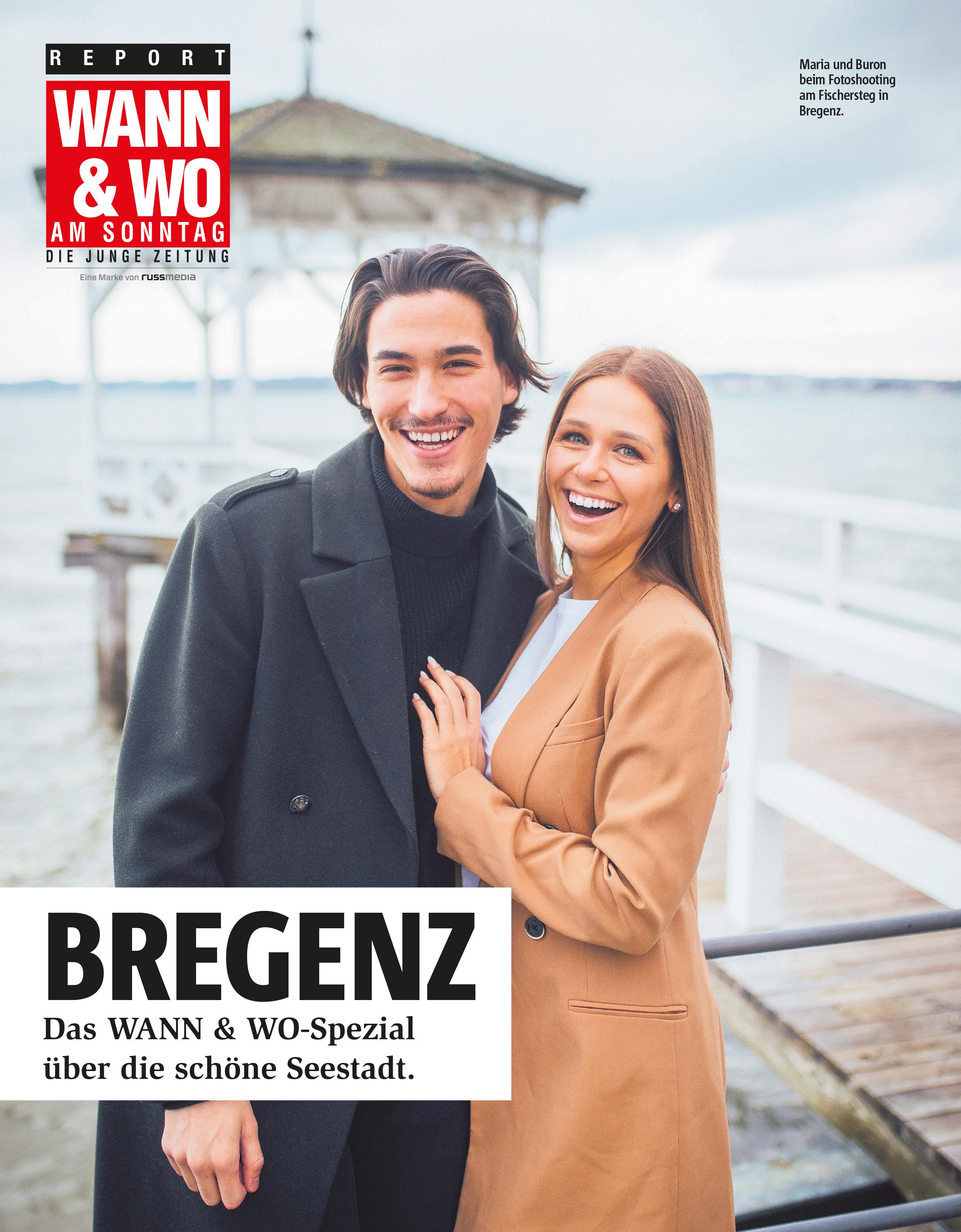 mysterious_m aus Bregenz, Singles-Flirt-Chat (kostenlos)