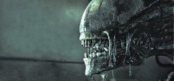 Alien: CovenantFilm, Netflix. Die Crew der Covenant reist zu einem abgelegenen Planeten. Sie entdeckt ein vermeintlich unerforschtes Paradies – das sich als gefährliche Welt entpuppt. Sci-Fi von Ridley Scott, ab heute verfügbar.