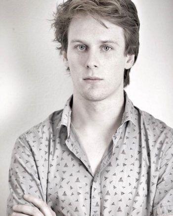 Bevor Lukas Zaisberger Lead-Gitarrist bei Bury Me Alive wurde, sammelte er erste Bühnenerfahrungen bei der Band Reason of Sin. Foto: handout/privat