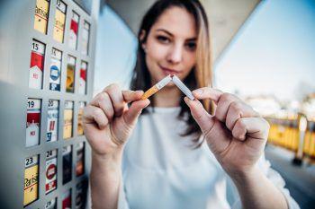 gebrauchte spielautomaten kaufen frankfurt