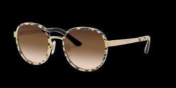 """<p class=""""caption"""">Dolce & Gabbana-Sonnenbrille: Gesehen bei Präg um 285 Euro.</p>"""