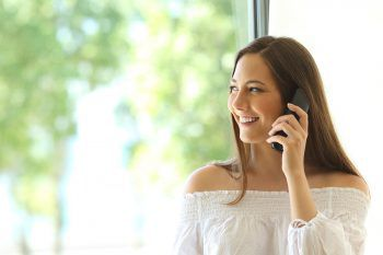 """<p class=""""title"""">               Fachkundige Beratung             </p><p>Die Vorarlberger Händler bieten nicht nur ein vielfältiges Online-Angebot, sie stehen den Kunden meist auch telefonisch oder per Mail mit ihrem Fachwissen zur Seite. So wird man bestens beraten und kann sich über qualitativ hochwertige Produkte aus dem Ländle freuen.</p>"""
