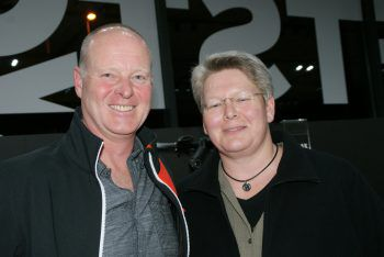 "<p class=""caption"">Harald und Petra Ilg.</p>"
