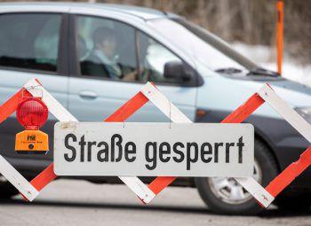 """<p class=""""caption"""">Heiligenblut in Kärnten steht seit gestern ebenfalls unter Quarantäne.Foto: APA</p>"""