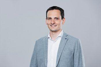 <p>Julian Fässler</p>