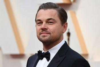 """""""Leo"""" DiCaprioDer Oscar-Preisträger setzt sich auf vielen Ebenen für Umweltschutz ein. Er hat eine eigene Stiftung, produzierte Dokumentationen und vieles mehr."""