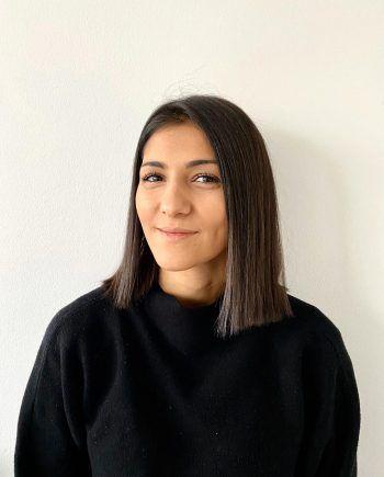 """<p>Selin, 23, Lauterach: """"Ich erwarte, dass mit mehr Transparenz, Bürgernähe und Offenheit gearbeitet und kommuniziert wird. Zusätzlich wünsche ich mir, dass das Angebot der öffentlichen Verkehrsmittel ausgebaut wird.""""</p>"""