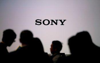 Vor Weihnachten soll die neue Playstation 5 erhältlich sein.Foto: Reuters
