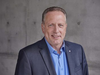 Hubert Hämmerle