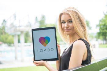 Dating portal kostenlos österreich