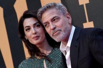 George ClooneyMit zwei Freunden gründete der dreifache Oscargewinner 2013 seine eigene Tequilamarke. Der Getränkekonzern Diageo kaufte das Unternehmen.