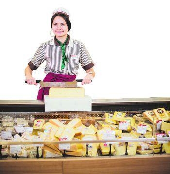 """<p class=""""title"""">Jacqueline Denise Pluschnig</p><p class=""""title"""">Wohnort: BregenzAlter: 18 JahreLehrjahr: drittes Lehrjahr Beruf: Einzelhandelskauffrau Firma: Spar-Supermarkt Lauterach, Bundesstraße</p>"""