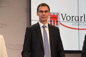 LH Markus Wallner