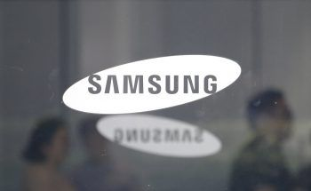 Probleme bei Samsung. Foto: AP