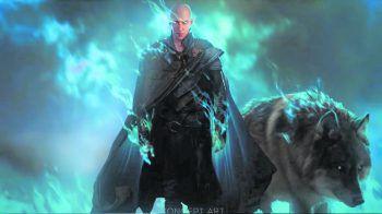 """<p class=""""title"""">Dragon Age 4</p><p>Bioware, RPG. EA und Bioware zeigten erste Bilder des lange erwarteten Rollenspiels. Wie die Entwickler verrieten, befinde sich das Game noch in einer """"frühen Produktionsphase"""". Fest steht: """"Dragon Age 4"""" erscheint für PC, PS5 und Xbox Series X. Ein Releasedatum steht noch aus.</p>"""