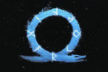 """<p class=""""title"""">God of War: Ragnarok</p><p class=""""title"""">2021 (PS5). Was sich im Vorgänger abgezeichnet hat, wird für Kriegsgott Kratos nun ernst – der Ragnarok steht bevor.</p>"""