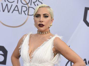 """<p class=""""title"""">Lady Gaga</p><p class=""""title"""">Früher gemobbt, heute ein Superstar: Lady Gaga wurde von ihren Mitschülern als hässlich und nervig beschimpft. Mittlerweile ist sie eine der erfolgreichsten Musikerinnen der Welt.</p>"""