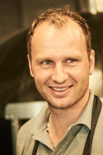 <p>Martin Stöckler</p>