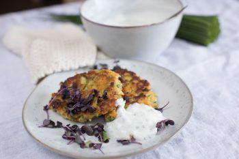 Ob mit Schinken, Speck oder nur mit buntem Gemüse – die Laibchen sind der perfekte Snack, wenn man viel Energie für den Tag braucht! Fotos: handout/SPAR