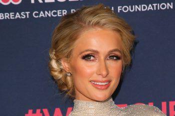 """<p class=""""title"""">               Paris Hilton             </p><p>Nach der Trennung von ihrem Verlobten Chris Zylka entdeckte die Hotelerbin die Kunst für sich. Die 40-Jährige zeichnet gerne Tiere und lässt sich von Popkultur inspirieren.</p>"""