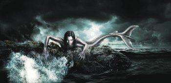 """<p class=""""title"""">Siren – Staffel 1</p><p>Amazon Prime Video, Serie, Mystery. Als ein geheimnisvolles Mädchen in der Küstenstadt Bristol Cove auftaucht, entbrennt ein Kampf zwischen Menschen und mystischen Meeresbewohnern. Ab sofort verfügbar.</p>"""