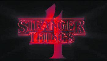 """""""Stranger Things"""" Staffel 4 ist wieder in Arbeit.Bild: Netflix"""