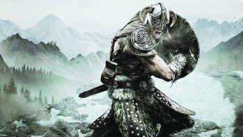 """<p class=""""title"""">The Elder Scrolls</p><p>""""The Elder Scrolls 6"""" gehört wohl zu den meisterwarteten Rollenspielen überhaupt, der Vorgänger """"Skyrim"""" (Bild) zu den besten Games aller Zeiten. Bleibt zu hoffen, dass Microsoft das Spiel nicht exklusiv für Xbox veröffentlicht.</p>"""