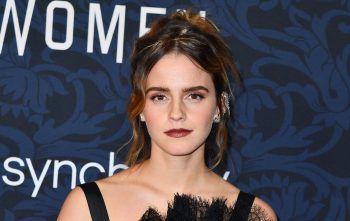 """<p class=""""title"""">               Emma Watson             </p><p>""""Hermine"""" ist auch außerhalb der Hallen von """"Hogwarts"""" eine echte Streberin. Der Star aus den """"Harry Potter""""-Filmen verbrachte im Rahmen ihres Oxford-Studiums 18 Monate an der Brown University in Rhode Island in den USA, um englische Literatur zu studieren.</p>"""
