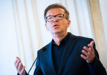 Laut dem Gesundheitsminister werde die Nachverfolgung von engen Kontakten in Vorarlberg nach wie vor sichergestellt und vorbildlich umgesetzt. Symbolfoto: APA