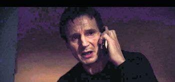 """<p class=""""title"""">96 Hours</p><p>Amazon Prime Video, Film, Action/Thriller. Bryan Mills (Liam Neeson) war Spezial-Ermittler der US-Regierung. Als seine Tochter in Paris von albanischen Mädchenhändlern entführt wird, mobilisiert der kampferprobte Einzelgänger sämtliche ihm zur Verfügung stehenden Mittel. Jetzt abrufbar.</p>"""