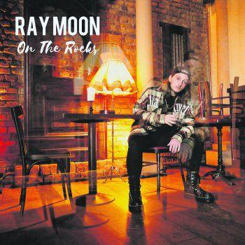 Alle Infos zum Song-Release gibt es unter facebook.com/raymoonofficial.Foto: handout/privat