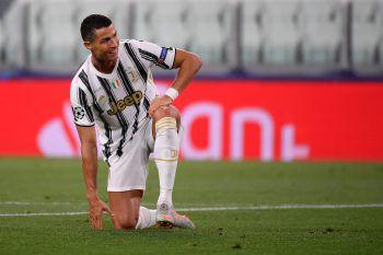 """<p class=""""title"""">Cristiano Ronaldo</p><p>Der portugiesische Fußballspieler etablierte sich durch seine Karriere und sein Talent zu einem Weltstar. In Sachen Sport befindet er sich sogar auf Rang zwei der Forbes-Liste 2020. Mit 105 Millionen US-Dollar gilt er als bestbezahlter Fußballspieler.</p>"""