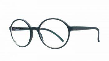 """<p class=""""caption"""">Die neue Brillenkollektion von """"Rolf"""" steht ganz im Zeichen der Pflanzenkraft. Erhältlich bei Bitsche Optik, Preis: ab 358 Euro.</p>"""
