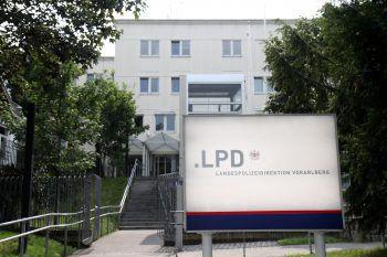 Laut Landespolizei blieb in der ersten Lockdown-Nacht alles ruhig.Foto: VOL-Live