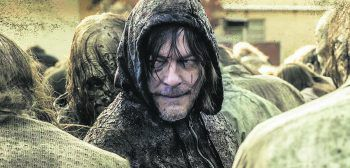 """<p class=""""title"""">The Walking Dead – S. 10/1</p><p>Serie, Drama. Am kommenden Dienstag geht die Zombieserie auf Prime in ihre zehnte Runde.</p>"""