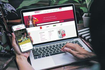 Das Angebot der Lehrstellenplattform Lehrberuf.info bietet zahlreiche Vorteile sowohl für Unternehmen, als auch für zukünftige Lehrlinge. Foto: handout lehrberuf.info
