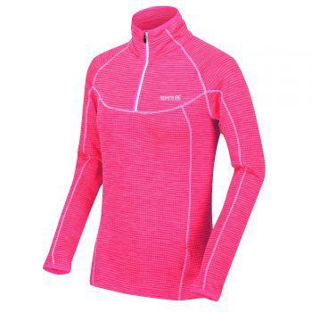 """<p class=""""caption"""">Das atmungsaktive Damen Funktions-Shirt gibt es in vielen verschiedenen Farben. Alle Shirts sind schnelltrocknend und haben den Reißverschluss beim Hals vorne. Ein sehr angenehmer Tragekomfort. Euro: 24,99 Euro.</p>"""