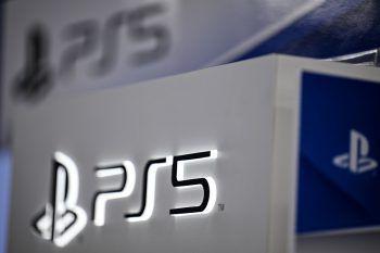 Das Verkaufschaos rund um Sonys neue Konsole geht weiter. Foto: AFP